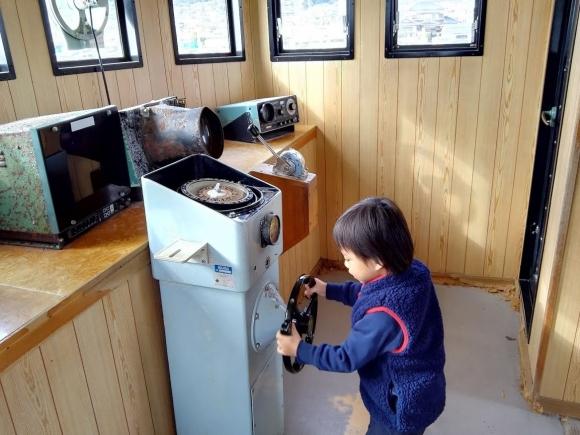 道の駅 千倉 ちくら 館山 南房総 釣り グルメ 船 遊び 家族 旅行