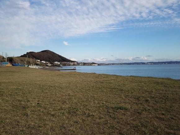 館山 南房総 2018 11月 釣り 旅行 海 根魚 ルアー
