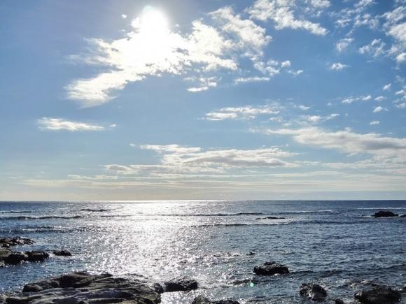千倉 道の駅 冬 船 遊び場 釣り ファミリー 家族 旅行 海辺