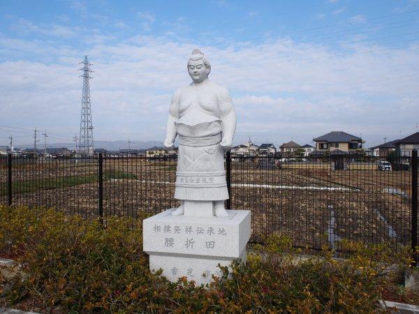 Pc230017sumou.jpg
