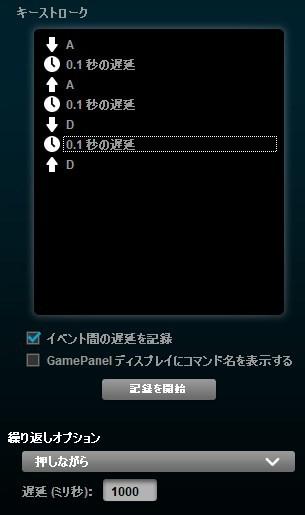 s-CB_0006.jpg