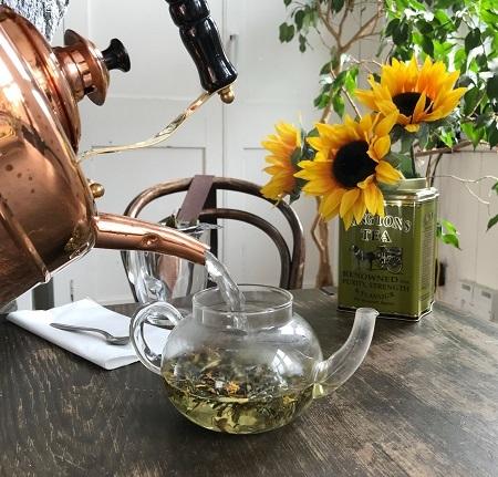20181112花瓶
