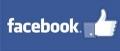 2019フェイスブック