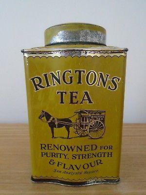 20190106紅茶缶