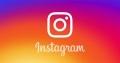 2019instagram.jpg