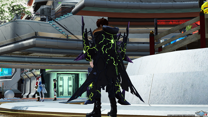 pso20190101_165534_012.png