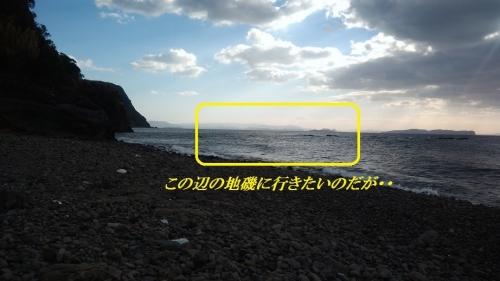P_20181027_082919.jpg