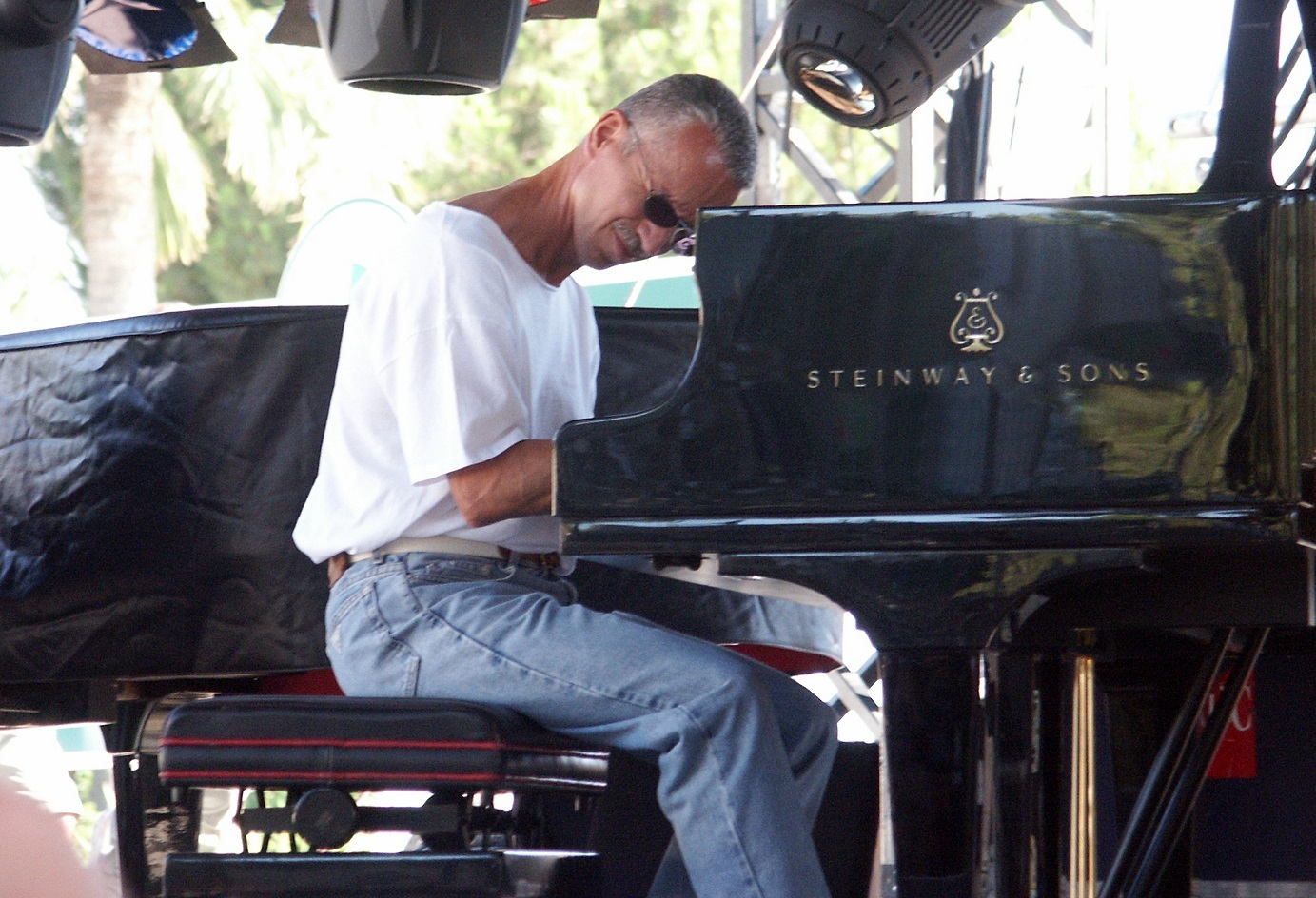 Keith_Jarrett-commons.jpg