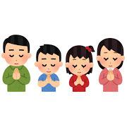 thumbnail_omairi_family.jpg