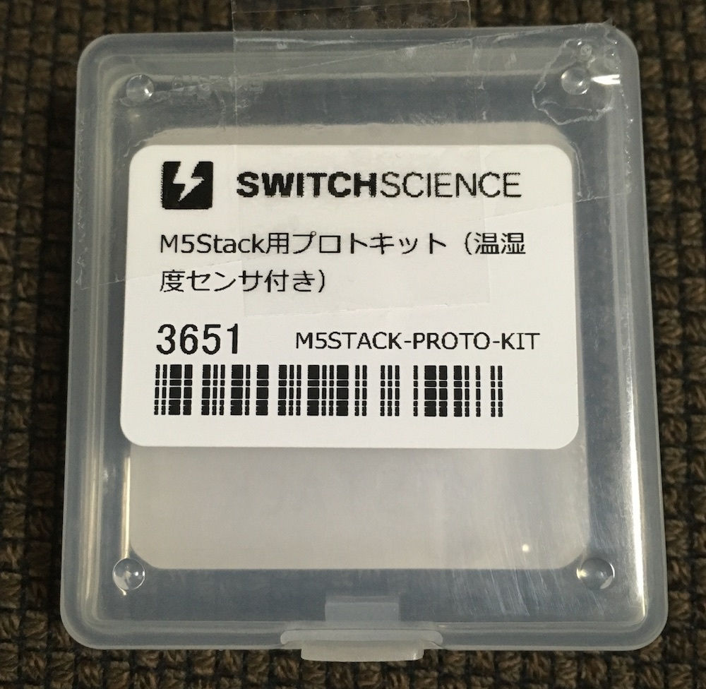 M5Stack51.jpg