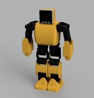 RoboTakao