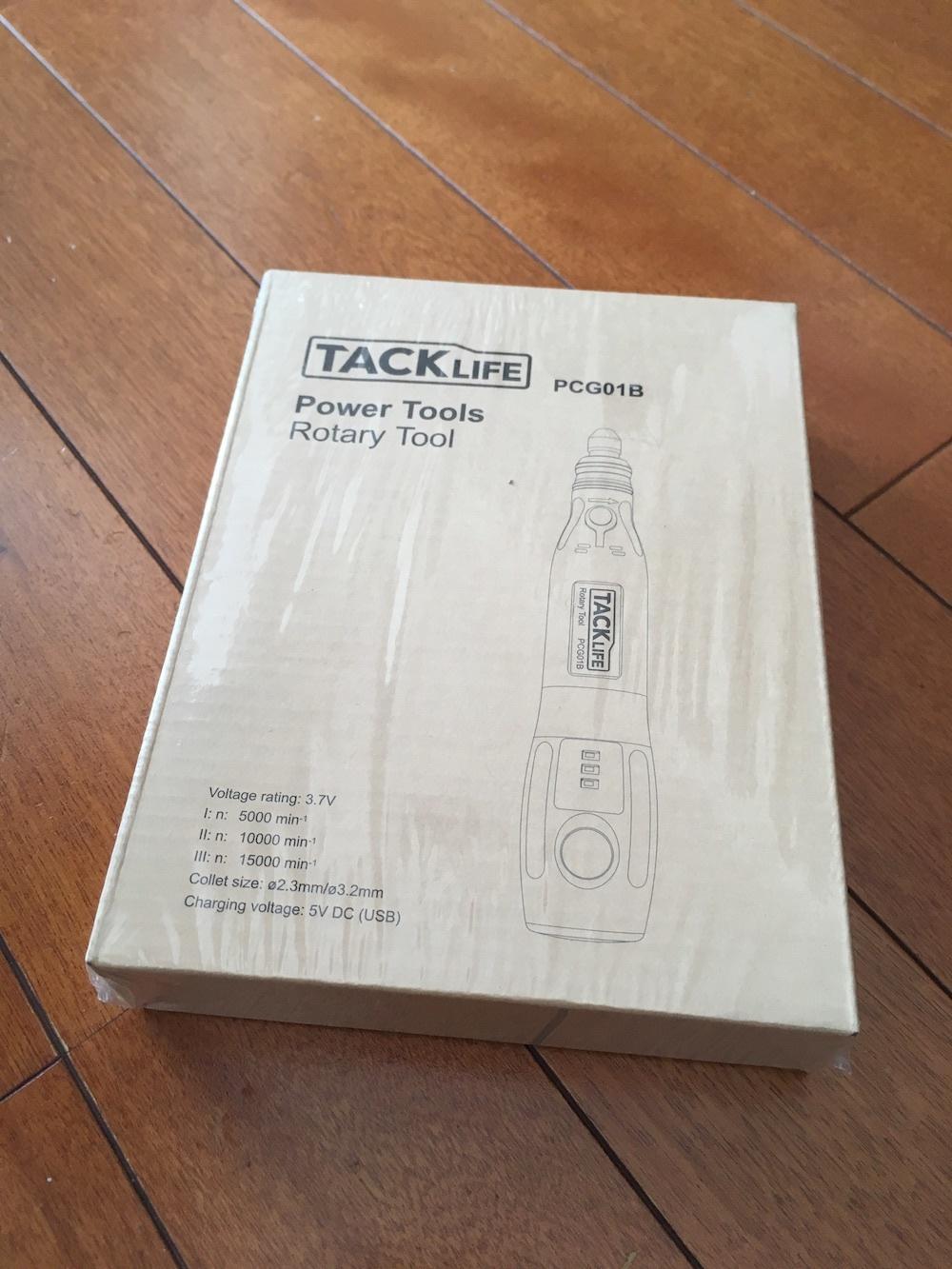 TACKLIFE02.jpg