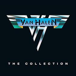 『VAN HALEN』とか言うバンドwwwww