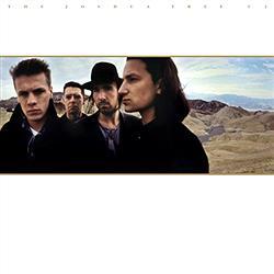『U2』ってバンドを初めて聴いたんだが