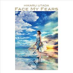 復帰後の『宇多田ヒカル』の曲が好きなんだが、あまり共感されない