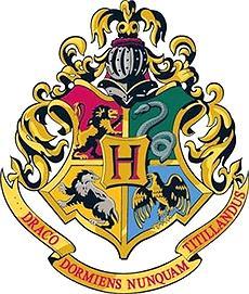 """『ハリーポッター』のホグワーツ魔法学校に""""1ついらん寮""""があるよな"""