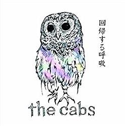 『the cabs』とか言うバンドwww