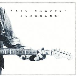 『エリッククラプトン』ってギター上手いの?
