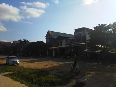 DSC_1039ベトナム