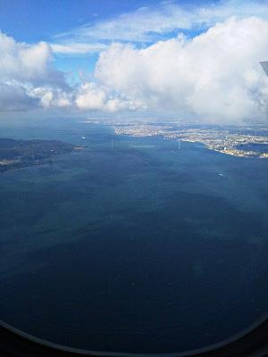 DSC_1068明石海峡大橋