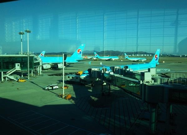 DSC_1067インチョン空港