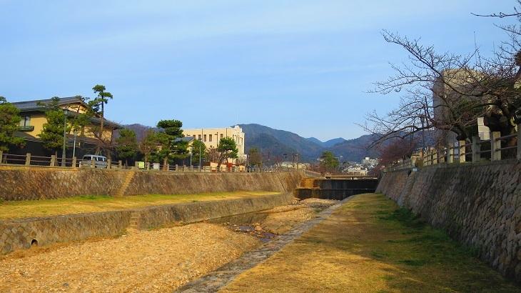 IMG_6624芦屋川