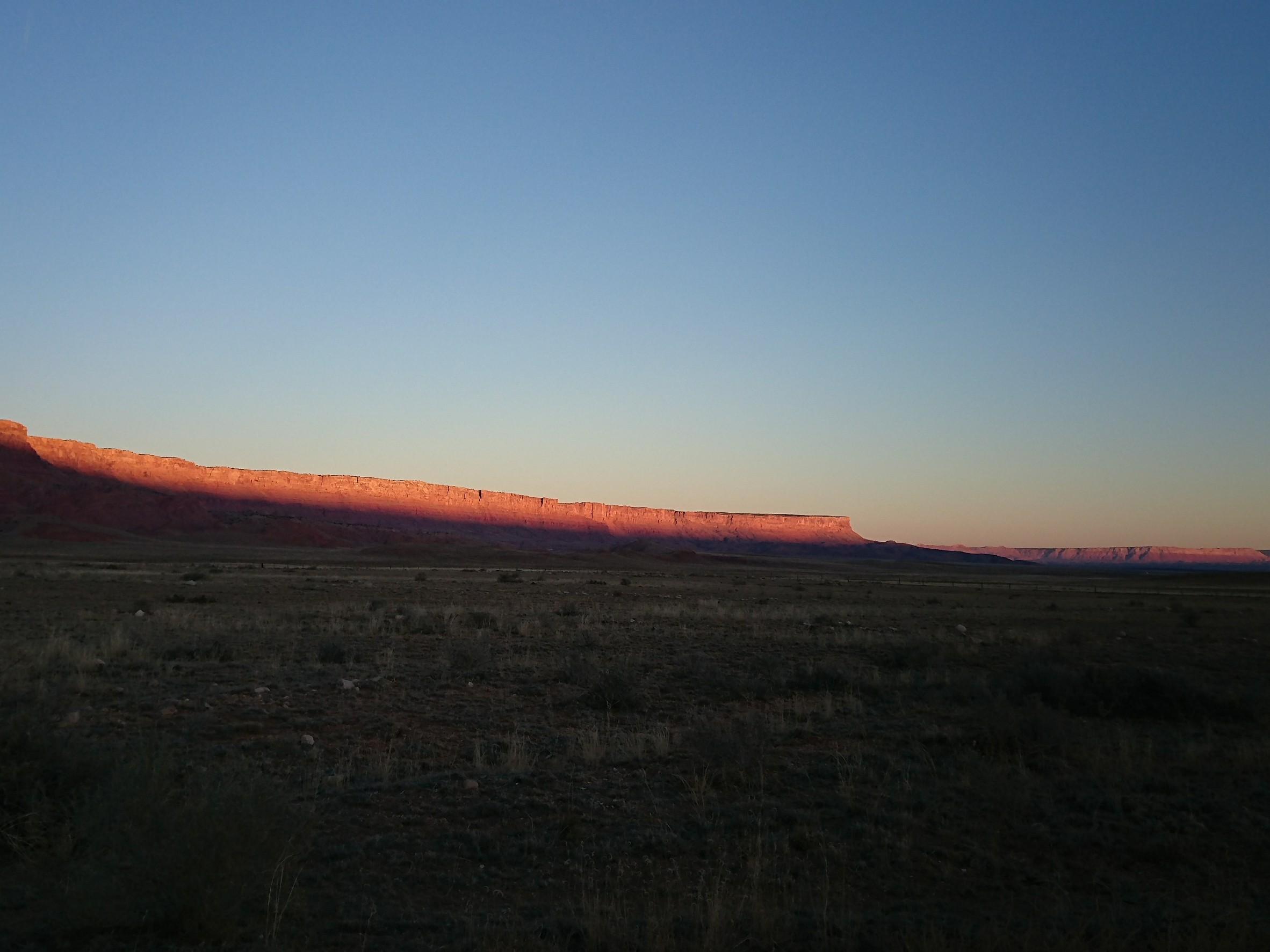201901 ラスベガス~ユタ~アリゾナ 6