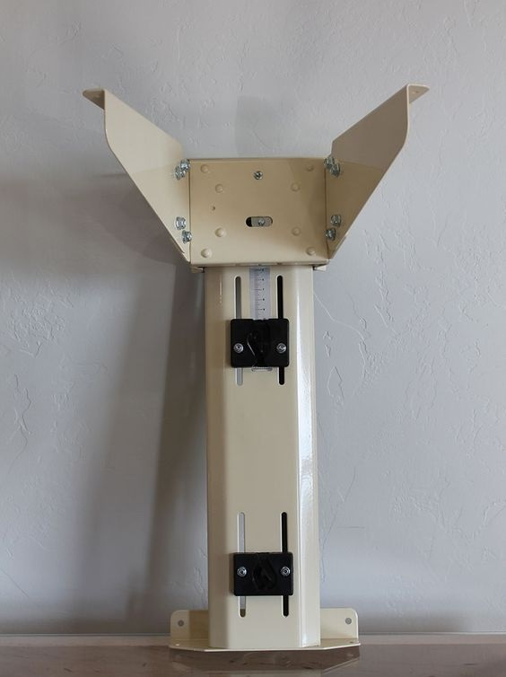 Sewing Machine Lift01