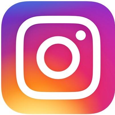 instagram ruchago