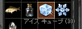 20190118_3.png