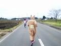 2018はが路ふれあいマラソン58