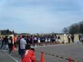 市貝町マラソン大会2