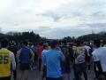 市貝町マラソン大会3