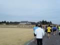 市貝町マラソン大会4