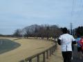 市貝町マラソン大会5
