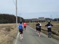 市貝町マラソン大会12