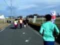 ちよだ利根川おもてなしマラソン大会15