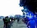 ちよだ利根川おもてなしマラソン大会17