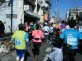 2019勝田マラソン03