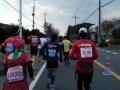 2019勝田マラソン09