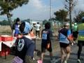 2019勝田マラソン14