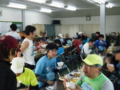 2019勝田マラソン18