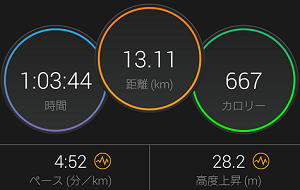 20181208run-result.png