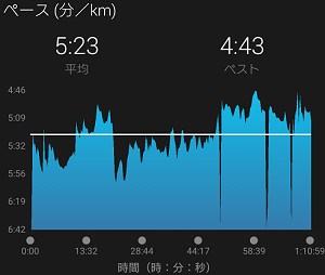 20181209run-pace.png
