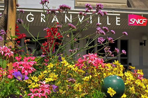 グランヴィル