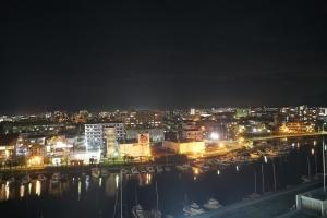 徳島夜景3