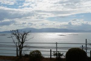 小豆島を見る1
