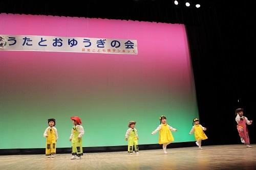 20181212 歌とお遊戯の会 (125)