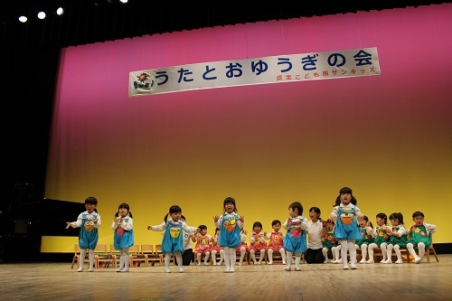 20181212 歌とお遊戯の会 (75)