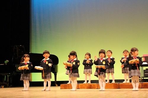 20181212 歌とお遊戯の会 (6)